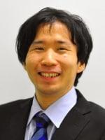 岩田 充弘弁護士
