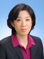 坂本 千花弁護士