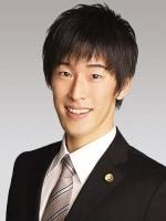 前田 啓吾弁護士