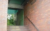 ATOZ法律事務所