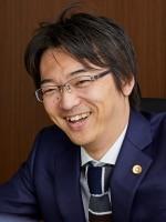 横浜ターミナル法律事務所 山口 大輔弁護士