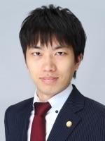 岡本 翔太弁護士