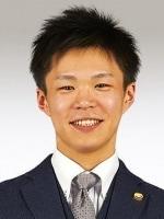 松井 剛弁護士