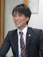 弁護士法人大村綜合法律事務所吉田事務所 渡邉 雅大弁護士