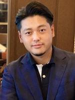 弁護士法人フロンティア法律事務所二子玉川オフィス 閑野 一樹弁護士