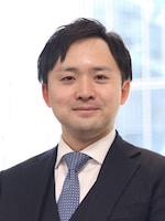 髙木 健至弁護士