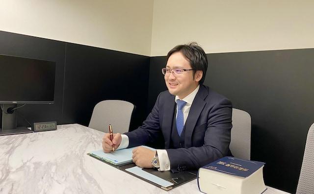 髙木法律事務所