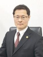 山内 裕喜弁護士