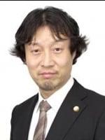 鈴木 幸善弁護士