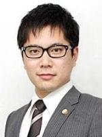 弁護士法人アディーレ法律事務所川越支店 室伏 剛弁護士
