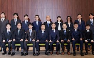 弁護士法人山下江法律事務所呉支部
