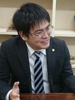 神邊 健司弁護士