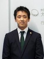 弘藤 智基弁護士