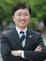 伊豆 浩幸弁護士