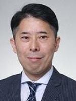 東京けやき法律事務所 小池 良弁護士
