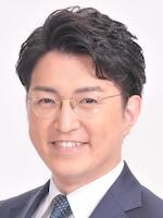 岩崎 隼人弁護士
