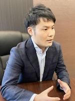 宮澤 拓也弁護士