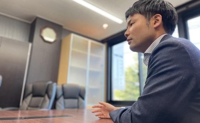 宮澤拓也法律事務所