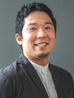 松尾 洋志弁護士