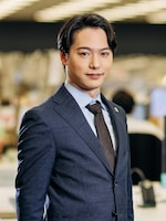 弁護士法人響西新宿オフィス 島村 海利弁護士