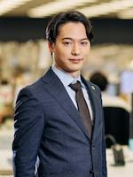 島村 海利弁護士