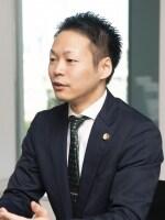 齋藤 亮弁護士