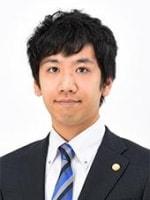 大田 和磨弁護士