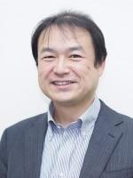 金谷 紀雄弁護士