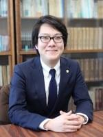 齋藤 泰斗弁護士
