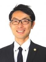 虎ノ門法律経済事務所松本支店 湊 大地弁護士