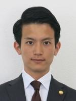佐々木 泰佑弁護士