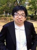 藤井・高田法律事務所 中村 元祐弁護士