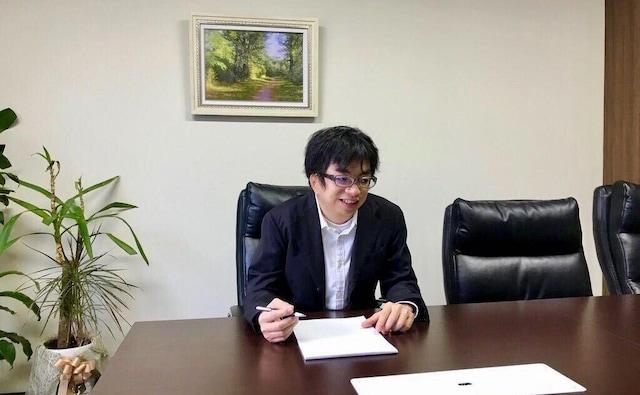 藤井・高田法律事務所