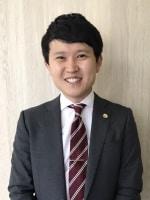 大山 洵弁護士