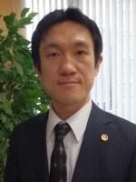 札幌第一法律事務所 土田 史弁護士