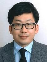 橋爪・藤田法律事務所 藤田 貴彦弁護士