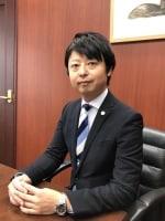 桐山 直之弁護士