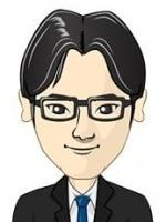 吉浦 洋一弁護士