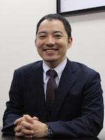 加藤 聡一郎