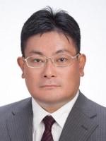 淺井 章弁護士
