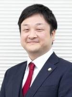 佐々木 元起弁護士