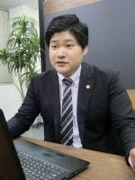 山本 大士弁護士