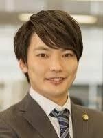 吉留 慧弁護士