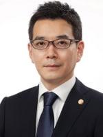 横浜ターミナル法律事務所 福井 俊介弁護士