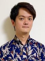 稲嶺 光輔弁護士