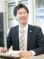 仙台あさひ法律事務所 昆野 晋也弁護士