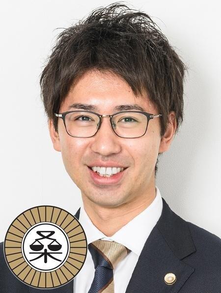 矢野 雄基弁護士