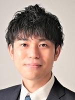 山口 恭平弁護士