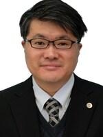 亀山 竜彦弁護士