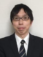 勝本 広太弁護士